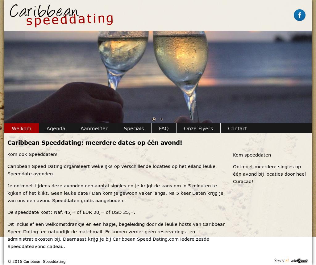 Interessen Online-Dating-Profil