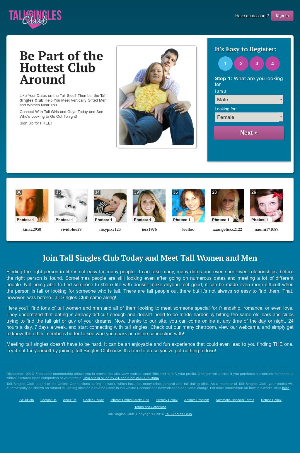 100 gratis Zuid-Amerika dating site