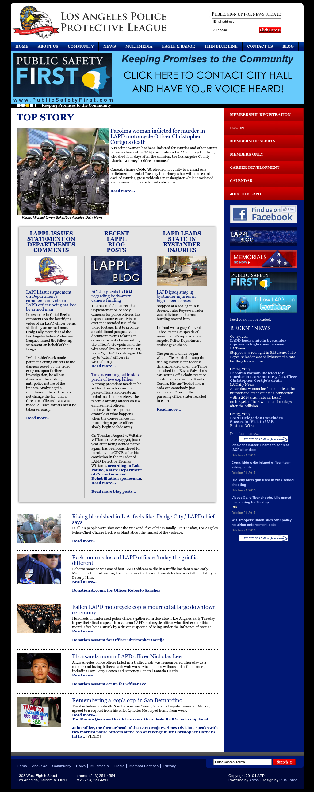 LAPPL Competitors, Revenue and Employees - Owler Company Profile