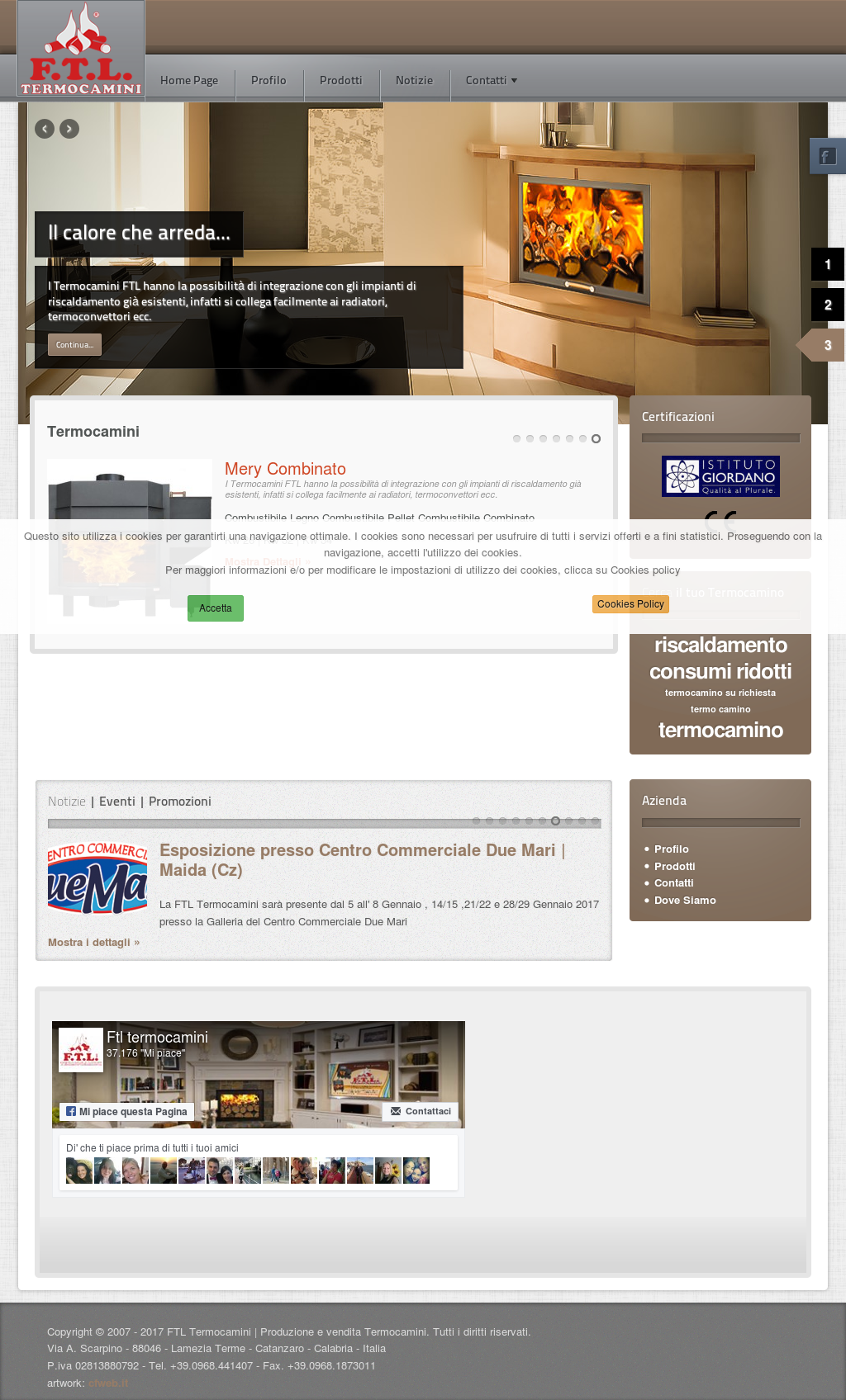 Ipermercato online dating