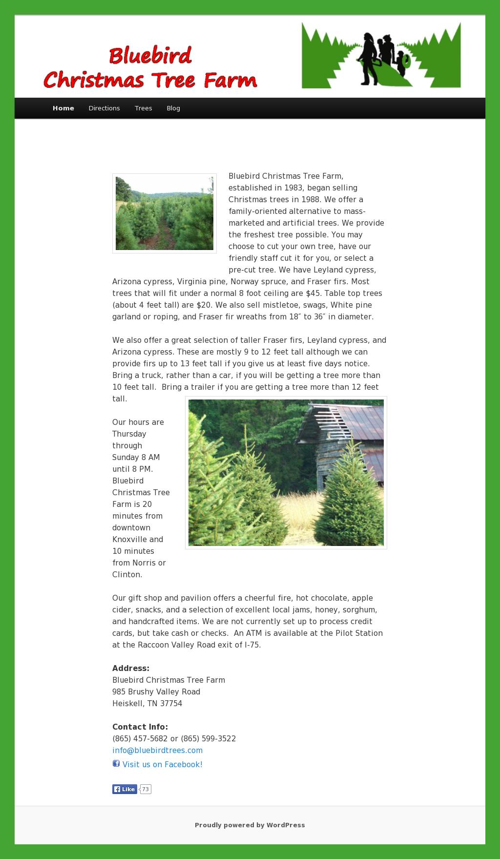 bluebird christmas tree farm competitors revenue and employees owler company profile - Bluebird Christmas Tree Farm