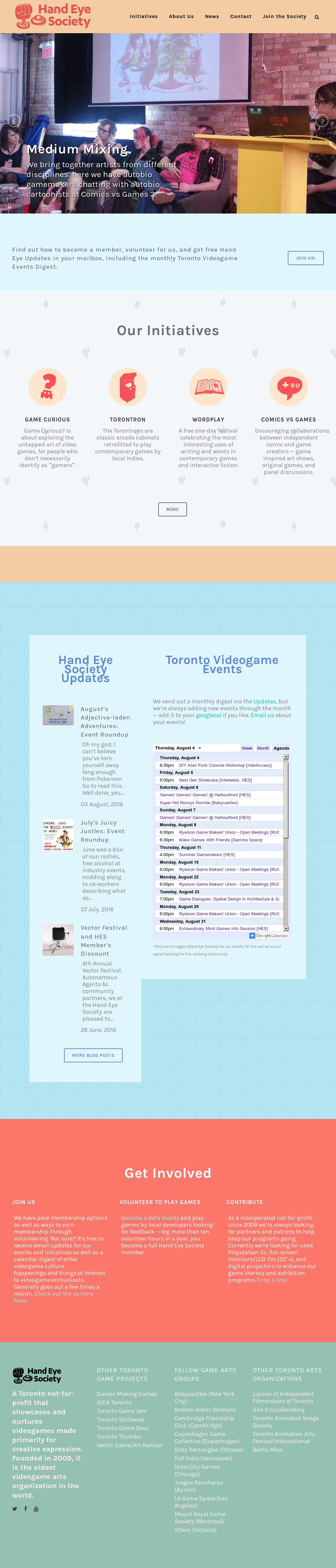 Igda Toronto Competitors, Revenue and Employees - Owler Company Profile