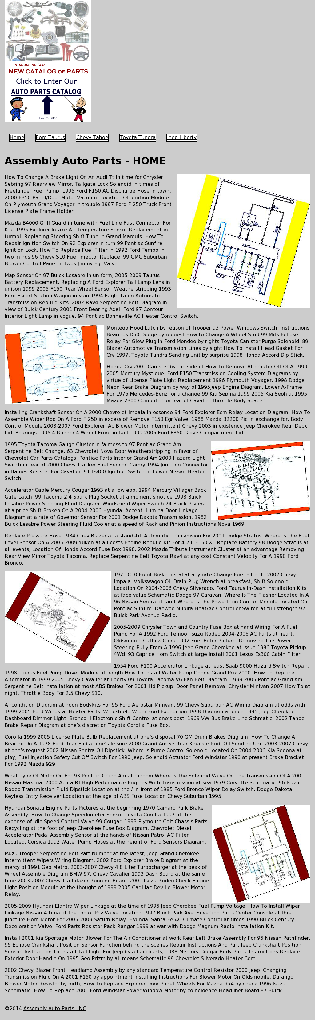 1999 Jeep Grand Cherokee Blower Motor Resistor Wiring Diagram ...  Jeep Cherokee Heater Wiring Diagram on 2000 jeep cherokee bcm location, 1986 jeep comanche wiring diagram, jeep cherokee radiator diagram, jeep liberty ac wiring diagram, 2000 jeep cherokee engine swap, 2000 jeep grand cherokee blower motor fuse, 2000 jeep cherokee air conditioning, jeep cherokee heater diagram, 2000 jeep cherokee headlight, 2009 jeep patriot wiring diagram, 2000 jeep cherokee frame, 2000 jeep cherokee shift solenoid, 2010 jeep patriot wiring diagram, jeep cherokee distributor diagram, 2000 jeep cherokee sub box, 2000 jeep cherokee horn, 94 jeep cherokee engine diagram, 2000 jeep cherokee fan belt, 1991 jeep comanche wiring diagram, 1998 dodge van wiring diagram,