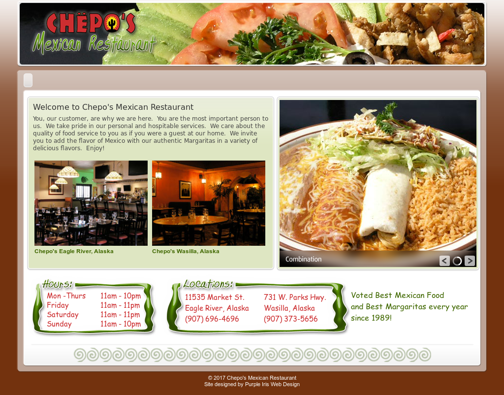 Chepos Mexican Restaurant Competitors Revenue And Employees