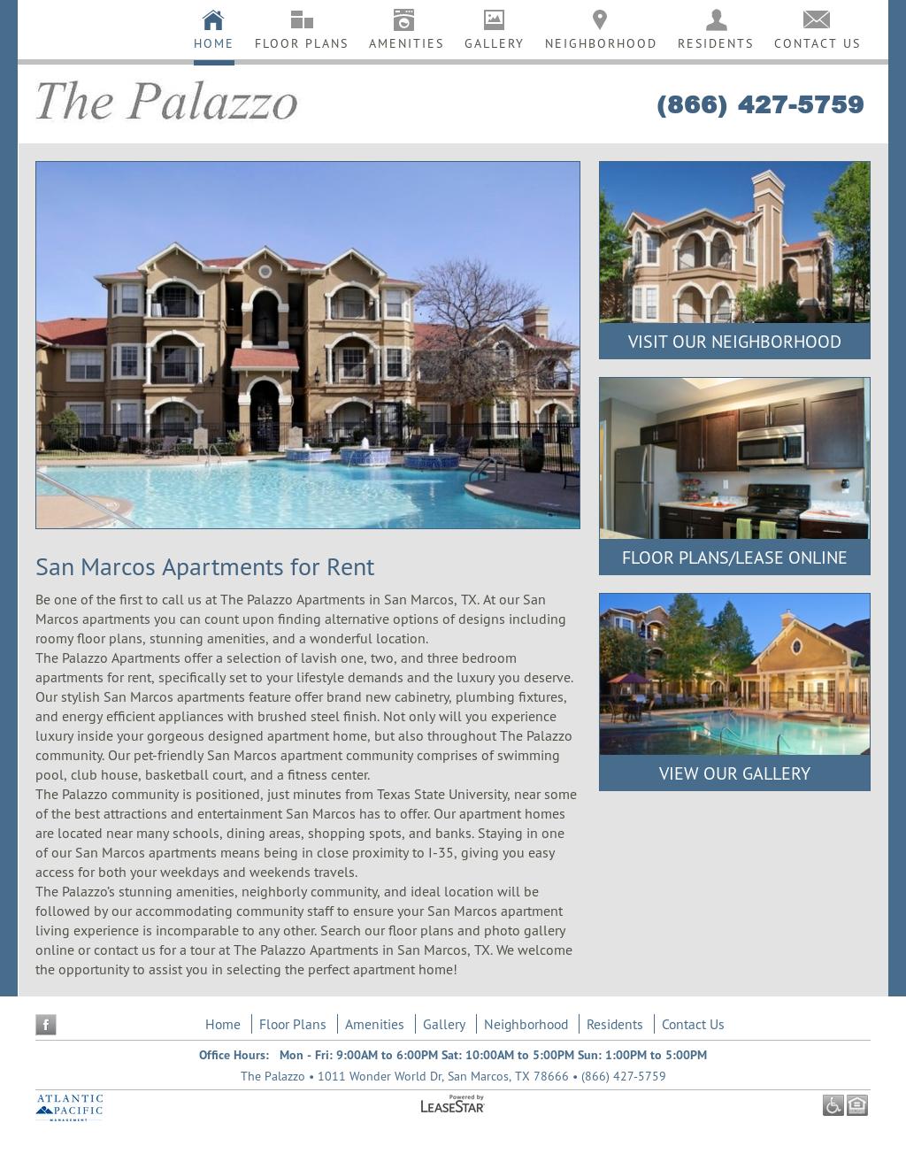 palazzo apartments san marcos tx best apartment 2018