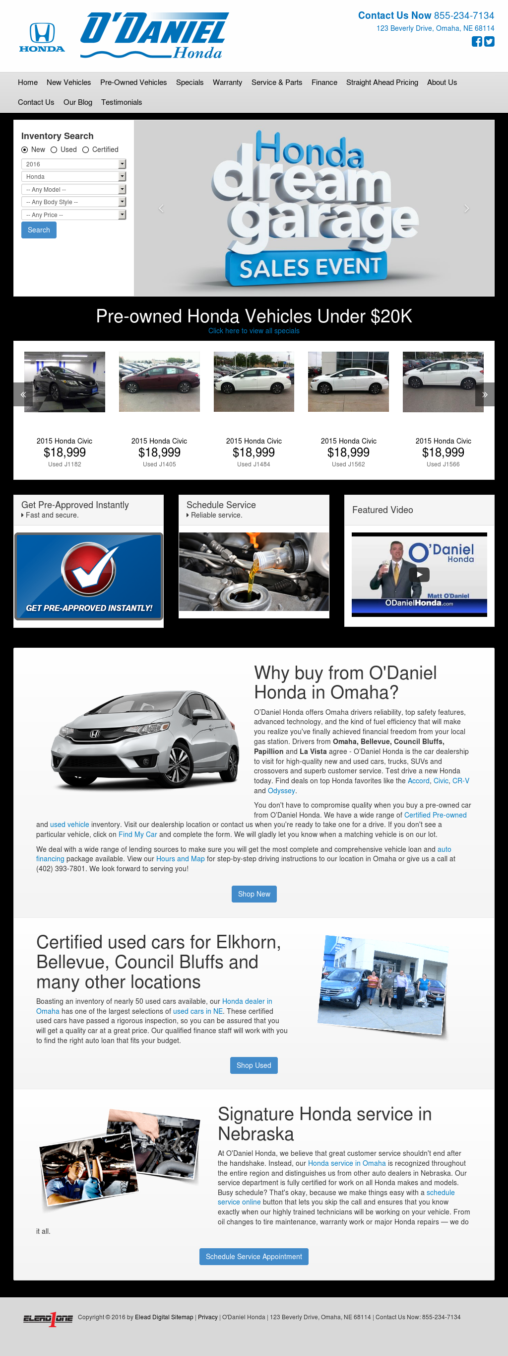 Cars For Sale Omaha Ne >> Used Cars Omaha | New Car Release Information