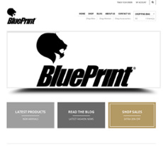 Blueprint supply company competitors revenue and employees owler blueprint supply company website history malvernweather Gallery