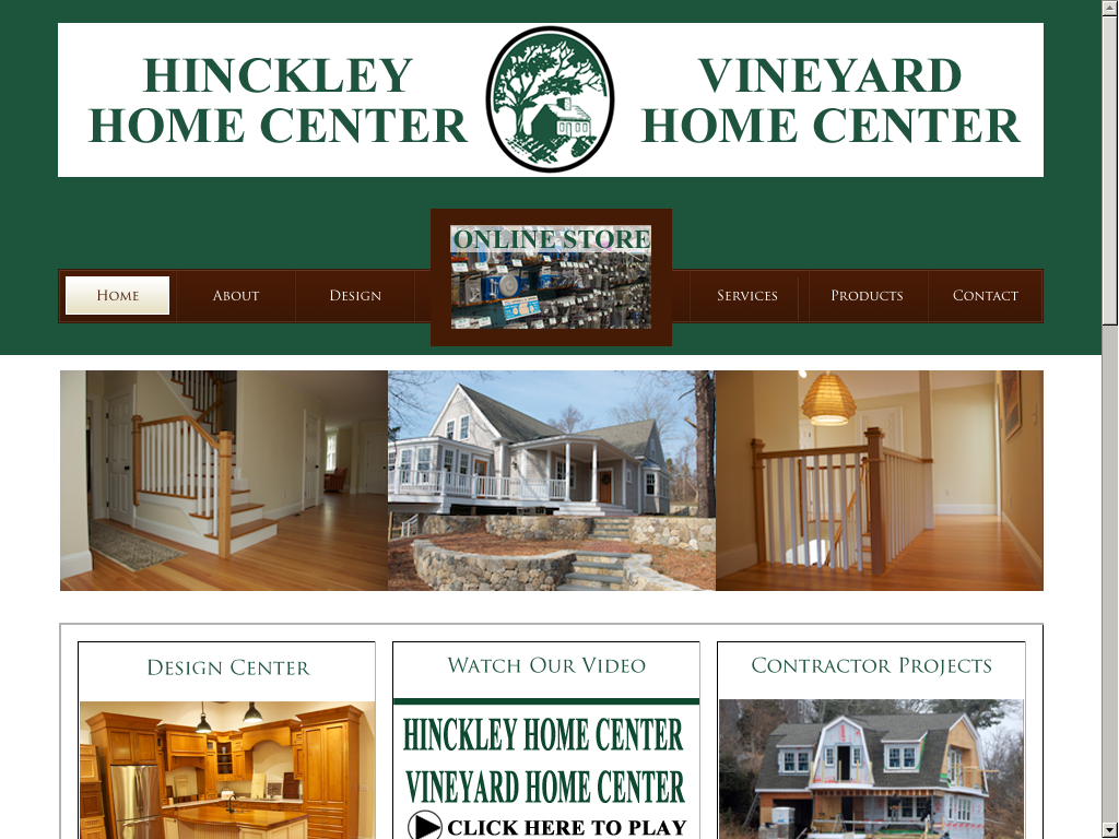 Vineyard home center competitors revenue and employees owler company profile