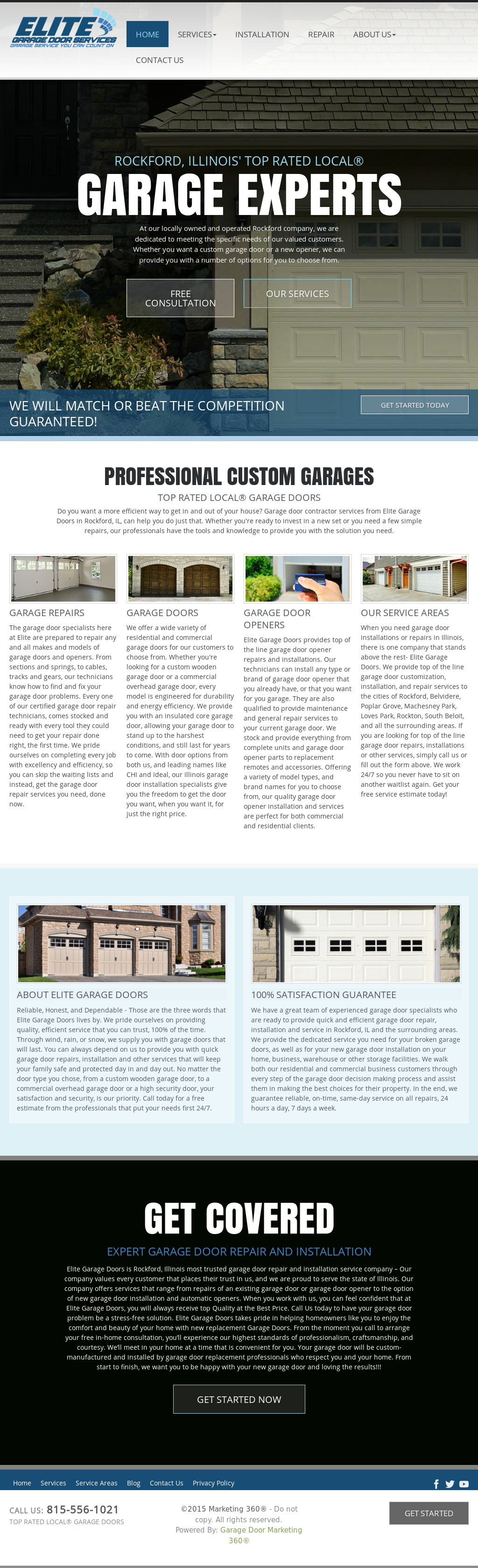 garage indianapolis doors elite inc door home ideas indy of indyelite