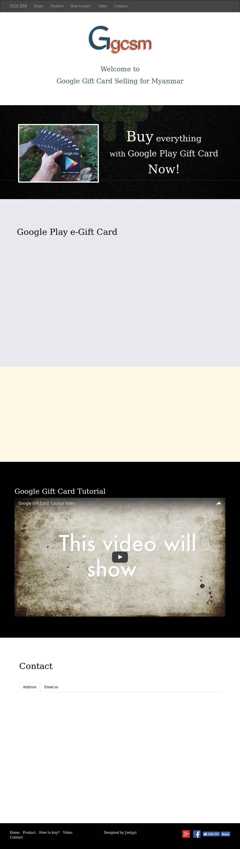 Google Gift Card Selling For Myanmar Competitors Revenue And 50 Play Us Myanmars Website Screenshot On Jul 2017