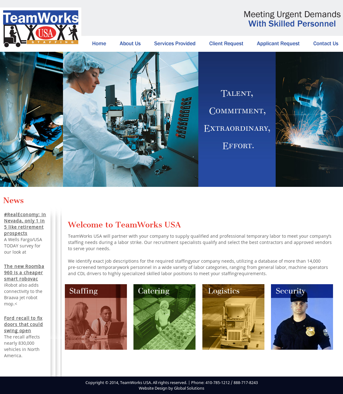 Teamworks Usa Competitors, Revenue and Employees - Owler Company Profile