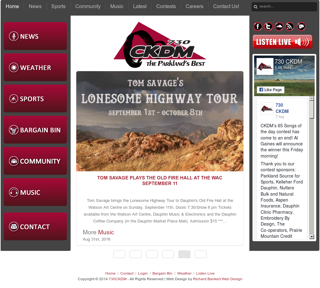 730 Ckdm Competitors Revenue And Employees Owler Company Profile