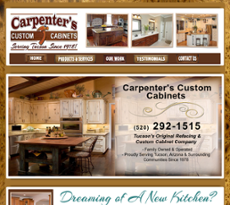 ... Tucson Custom Cabinets  U003e Source. Jun 2017