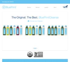 Blueprintcleanse company profile owler jul 2015 malvernweather Image collections