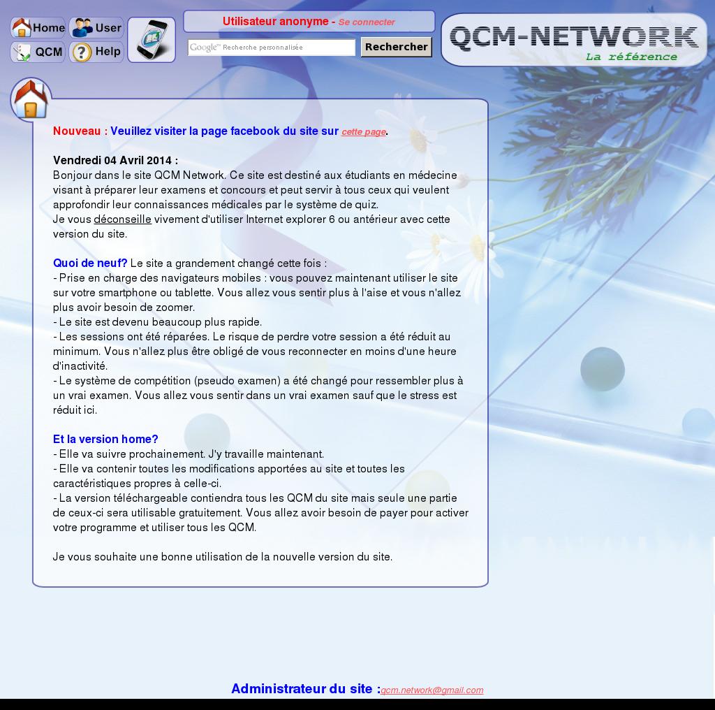 Qcm datation relativ datering. En hel del fisk dating service.