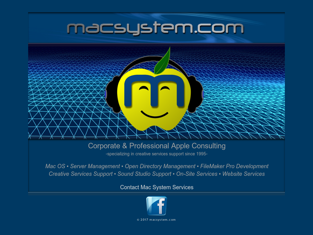 Macsystem Competitors, Revenue and Employees - Owler Company