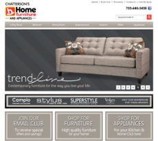 Collingwood Home Furniture Company Profile Owler