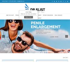 Owler Reports - Dr James Elist Blog Effective Penis Enlargement