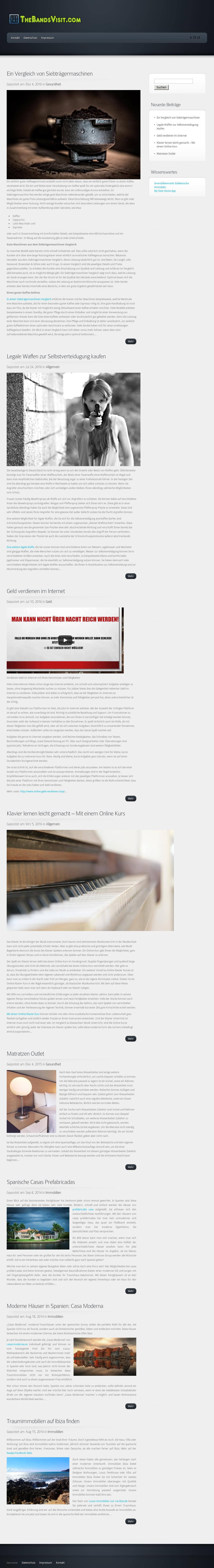Großartig Günstiger Rahmen Für Die Kunst Fotos - Benutzerdefinierte ...