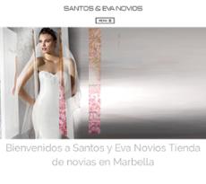 94764b77c Santos Y Eva Novios Competitors