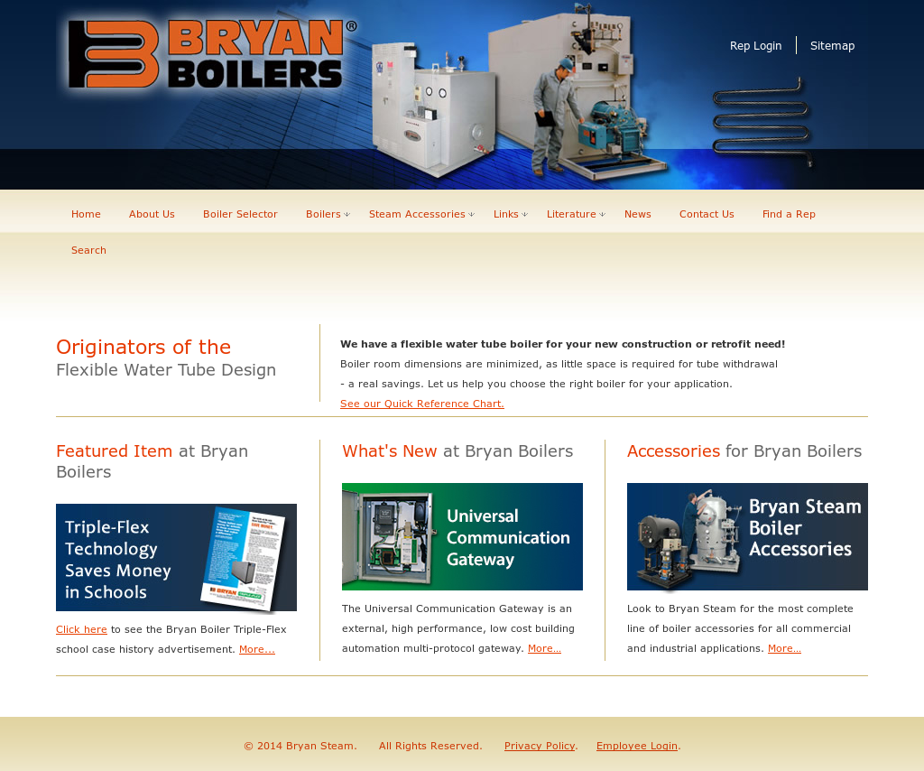 Magnificent steam boiler history gallery electrical circuit bryan steam competitors revenue and employees company profile on swarovskicordoba Gallery