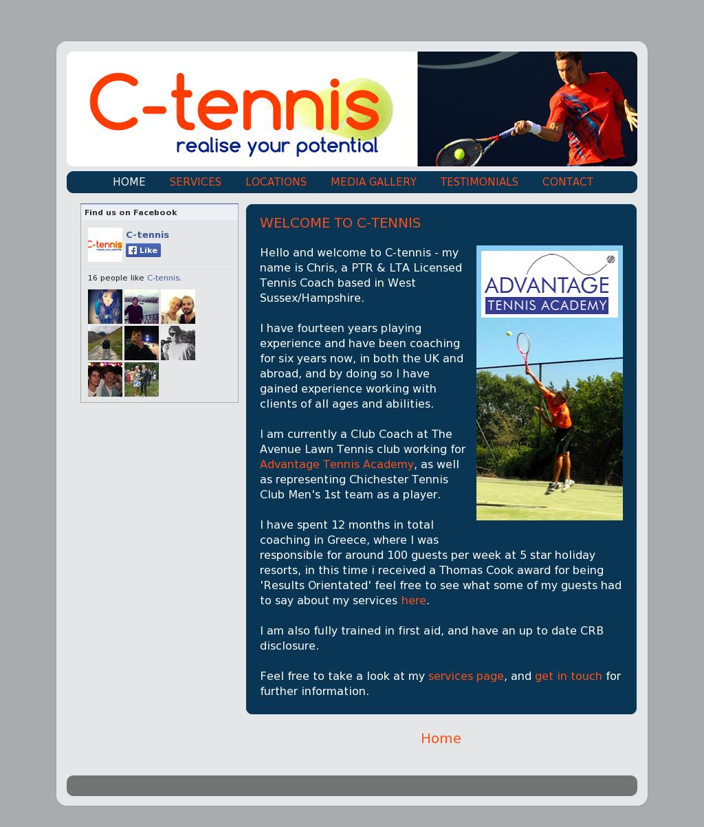 C date model tennis name  Love Match: Famous Tennis Couples, Past
