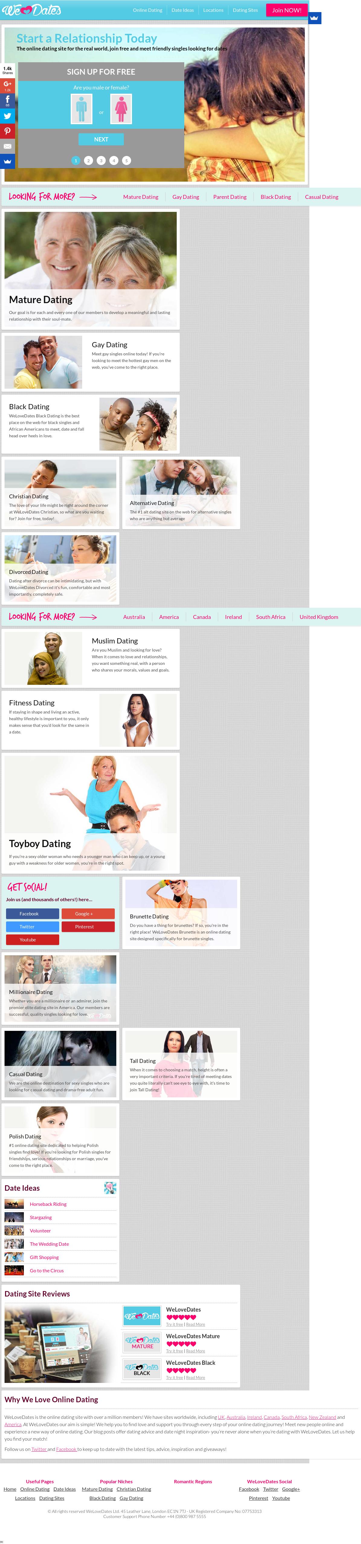 alt dating website