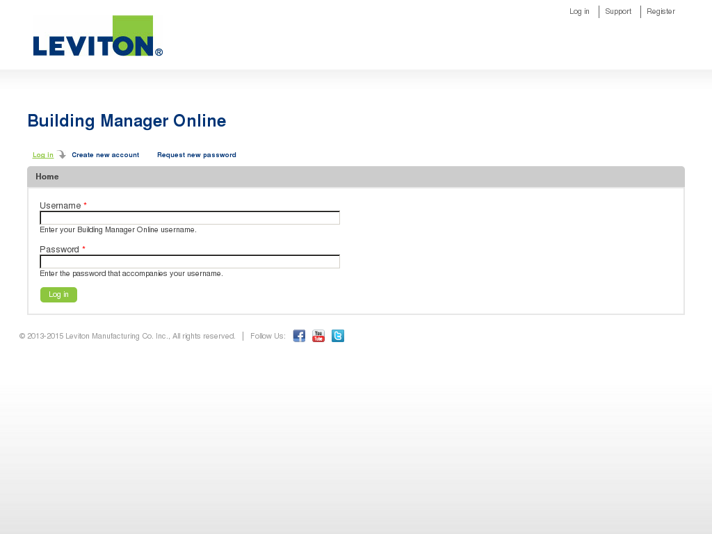 Leviton Competitors, Revenue and Employees - Owler Company Profile