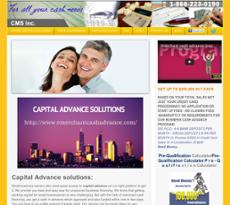 Hard money loans missouri image 9