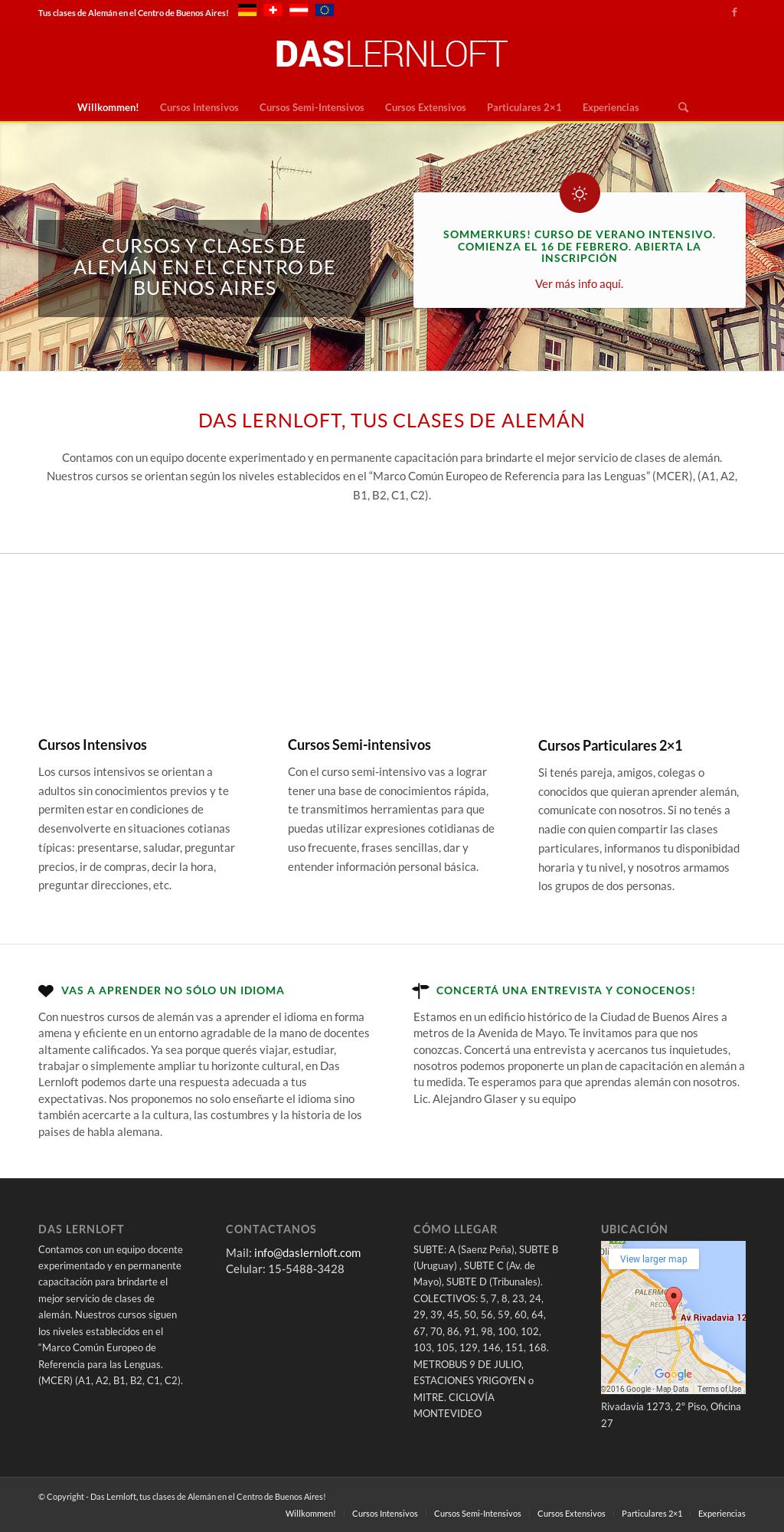 Das Lernloft Competitors, Revenue and Employees - Owler Company Profile