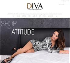 Diva Moda Fashion Couture Company Profile Owler
