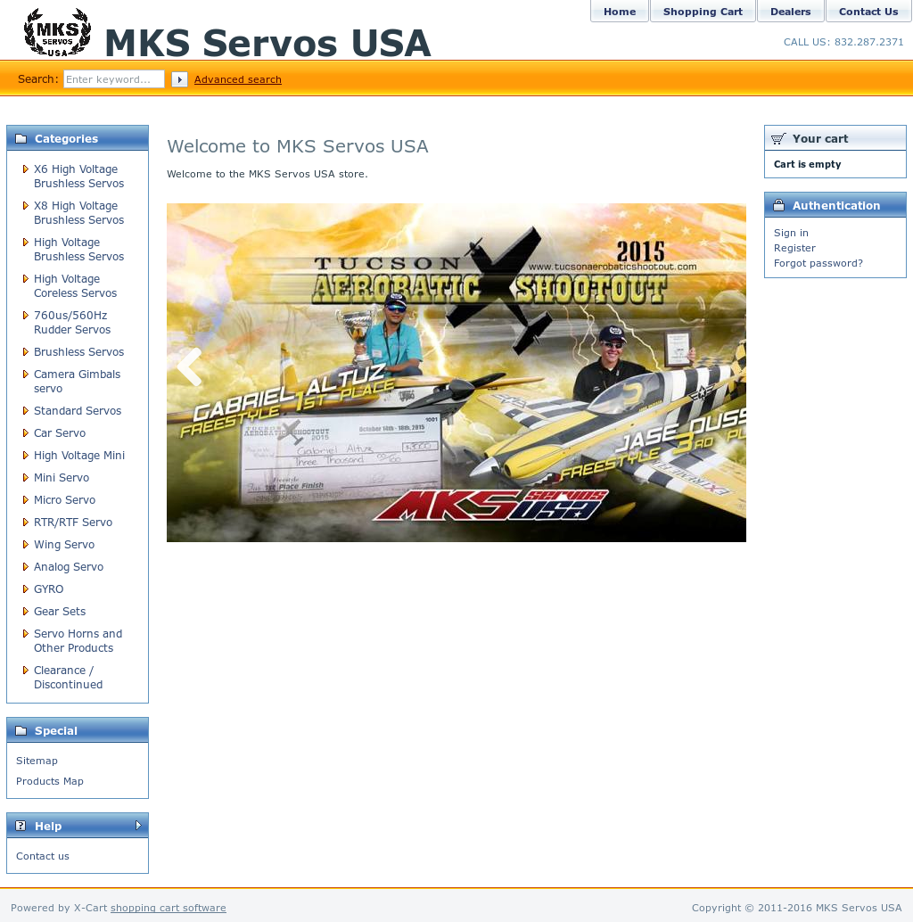 Mks Servos Usa Competitors, Revenue and Employees - Owler