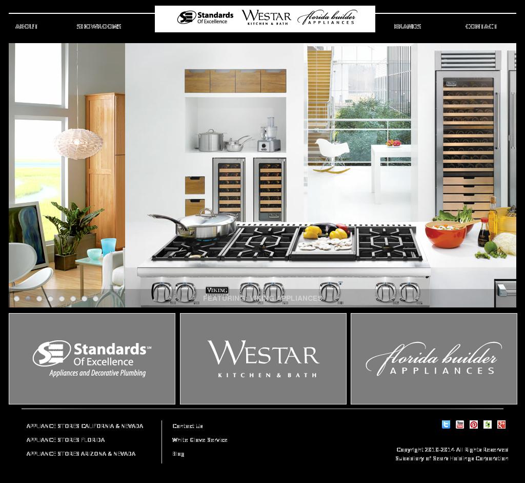 Amazing Westar Kitchen And Bath   28 Images   Westar Kitchen Bath Events .