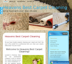 Carpet Cleaning 91423 Images Chemical Suppliers Ideas Heavens Best