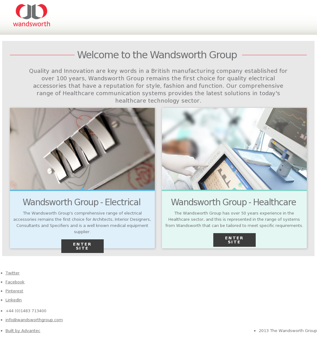 Basic Residential Wiring Tips For Electricians In Wandsworth