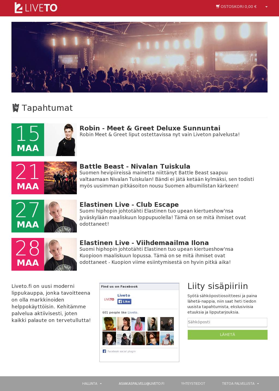 Online One Night Stands Kuopio