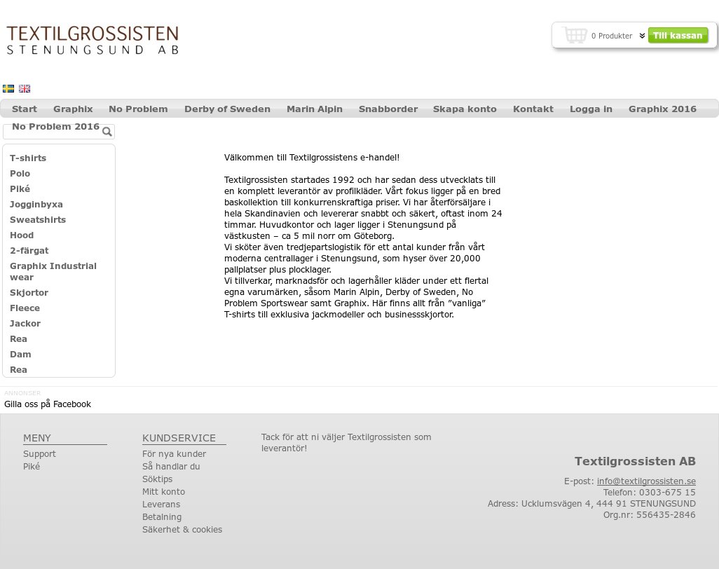 Mina sidor - Välkommen till Stenungsundshem Jukebox - Inloggning Frnvaroanmälan - Stenungsunds kommun., dejting för singlar