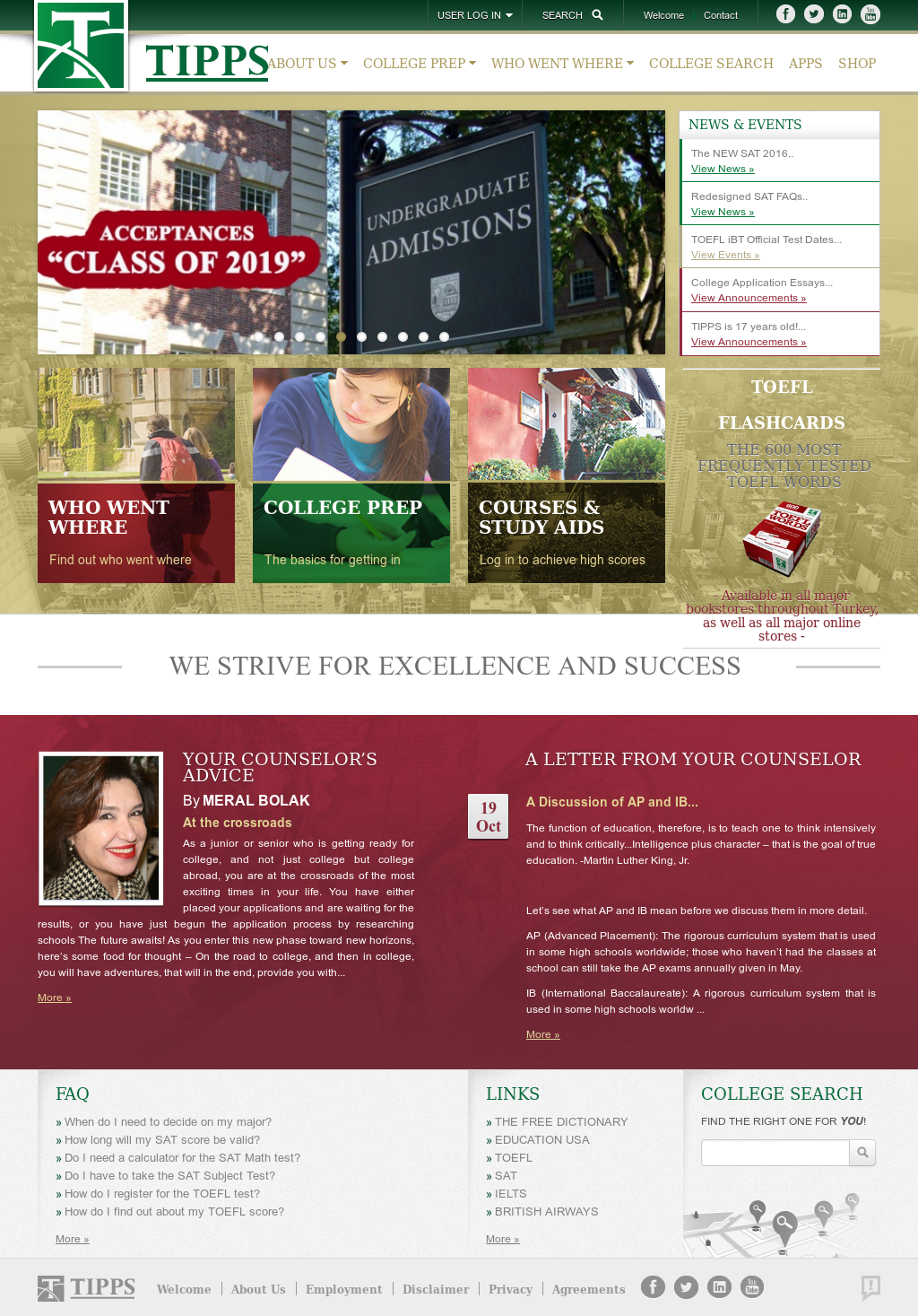 Tippsonline Competitors, Revenue and Employees - Owler Company Profile