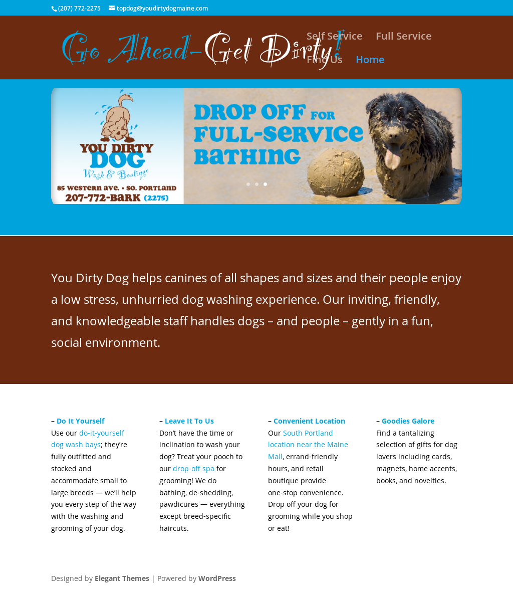 You dirty dog competitors revenue and employees owler company profile solutioingenieria Images