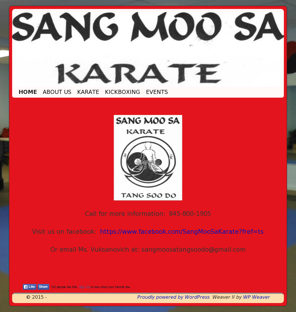 Sang Moo Sa Karate Compeors, Revenue and Employees - Owler ... Zdansky Map Store on