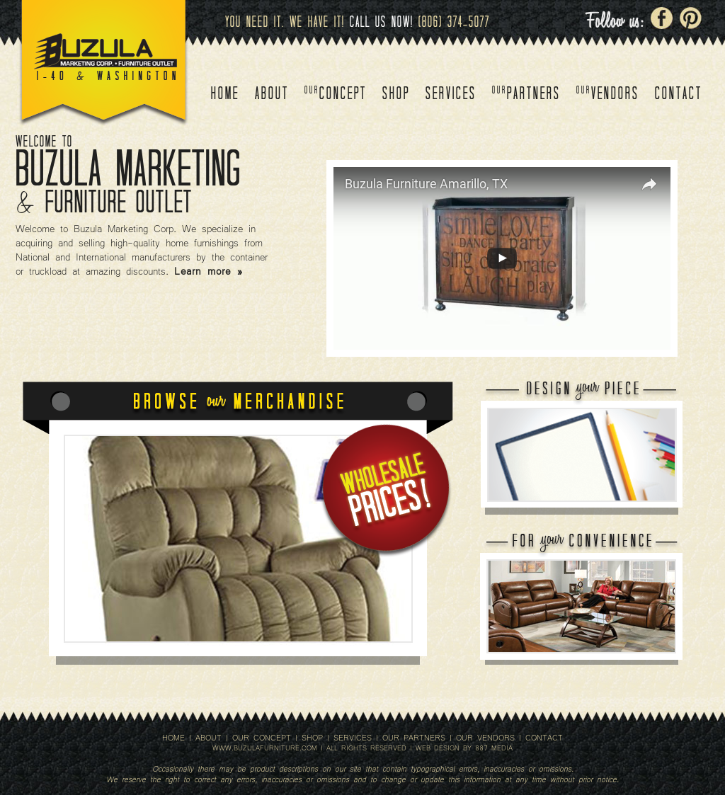 Bon Buzula Furniture Outlet Competitors, Revenue And Employees   Owler Company  Profile