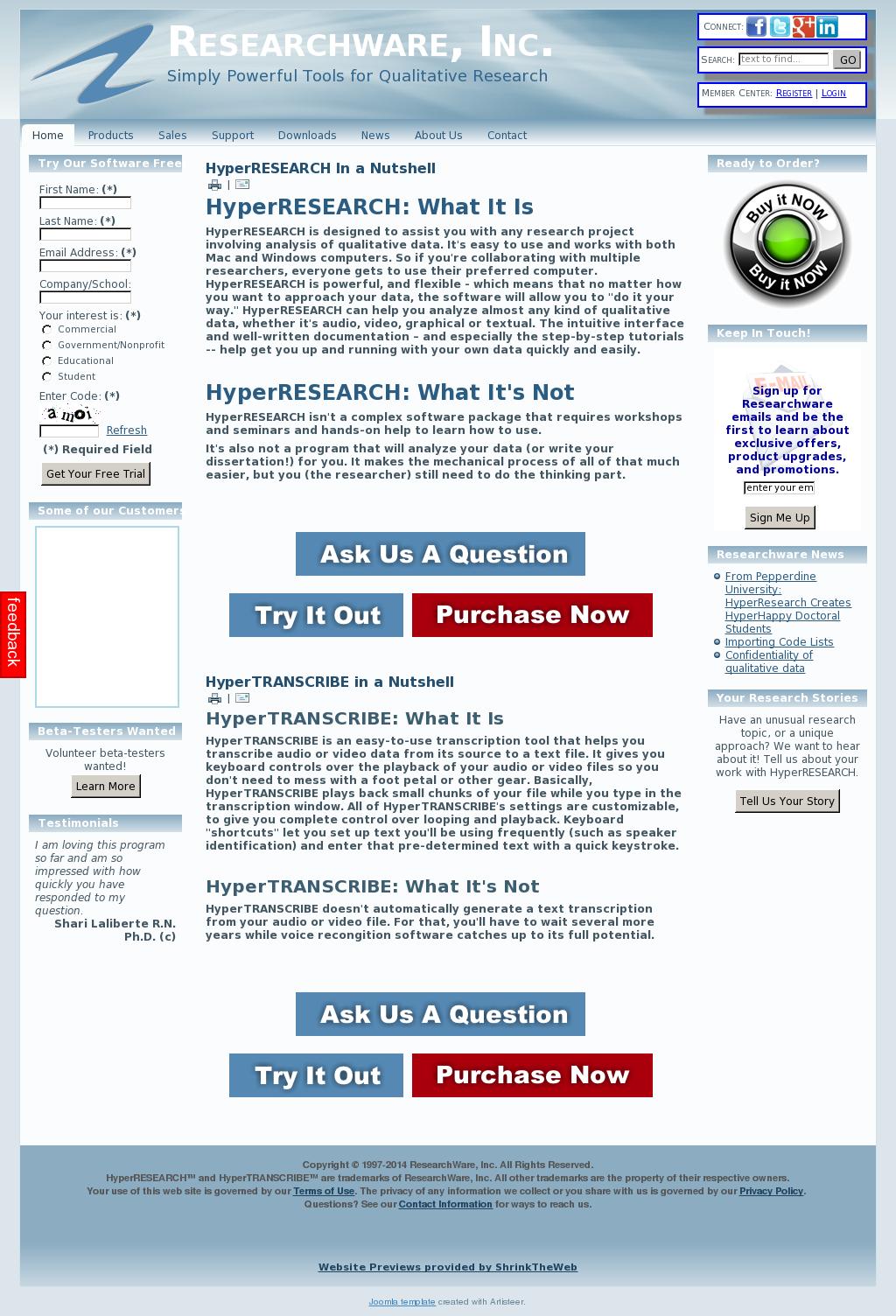 hypertranscribe free download