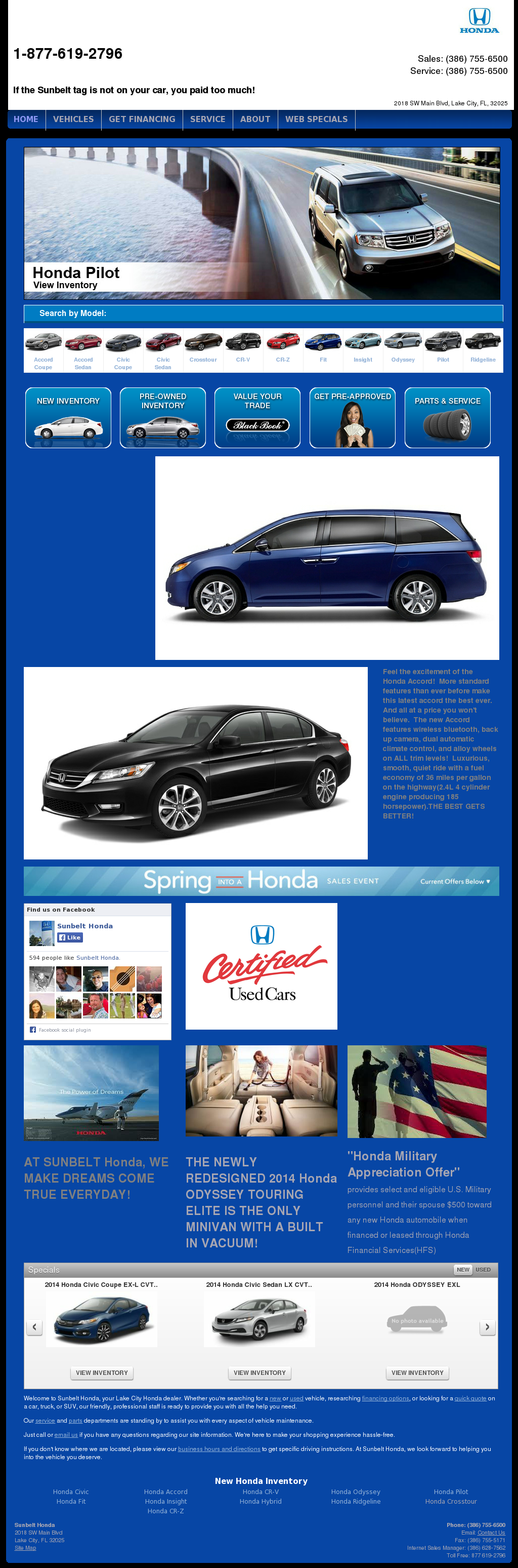 Beautiful Sunbelt Honda Competitors, Revenue And Employees   Owler Company Profile