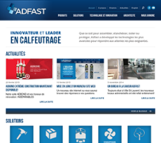 Adfast Competitors, Revenue and Employees - Owler Company Profile