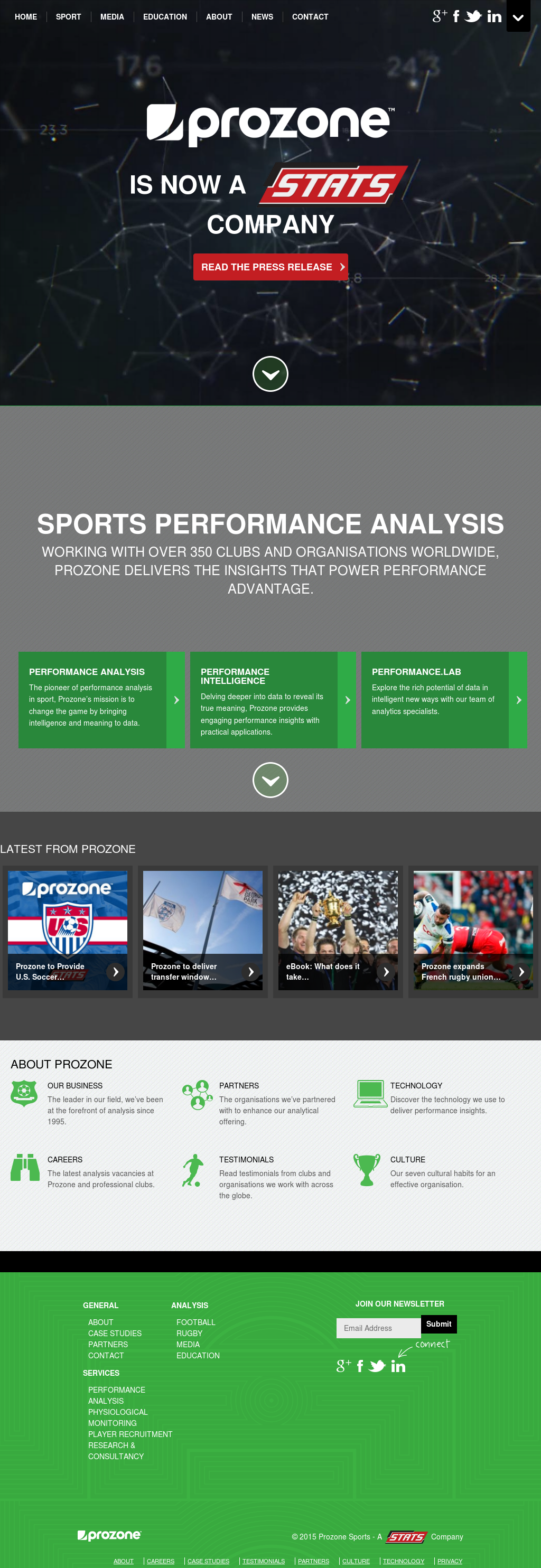 Prozone football software betting betting helpers
