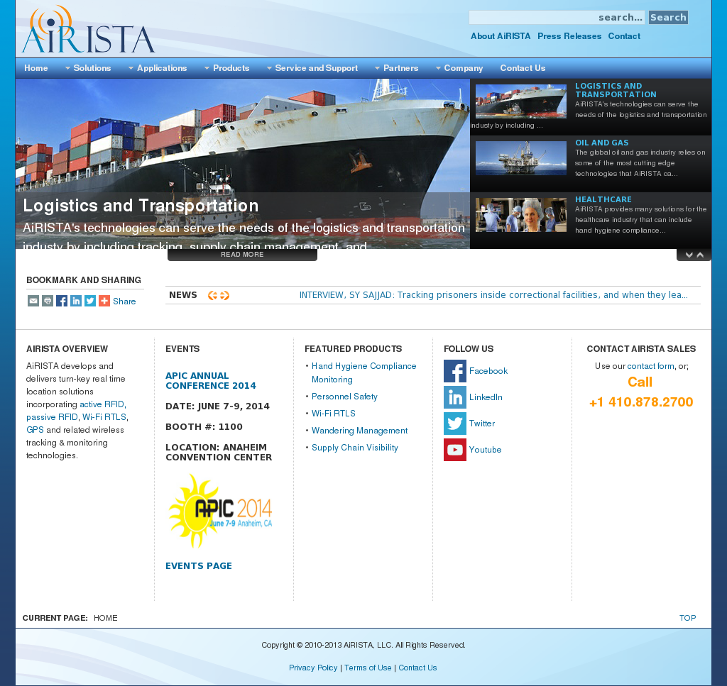 AiRISTA Competitors, Revenue and Employees - Owler Company