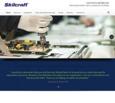 Skilcraft Download Software For mac