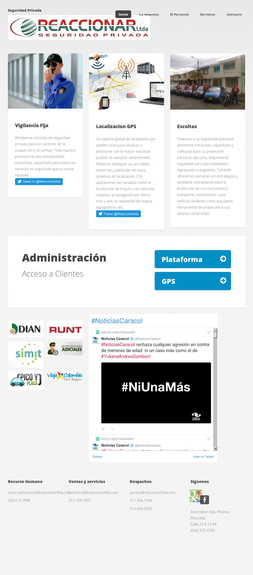 Antecedentes judiciales colombia online dating
