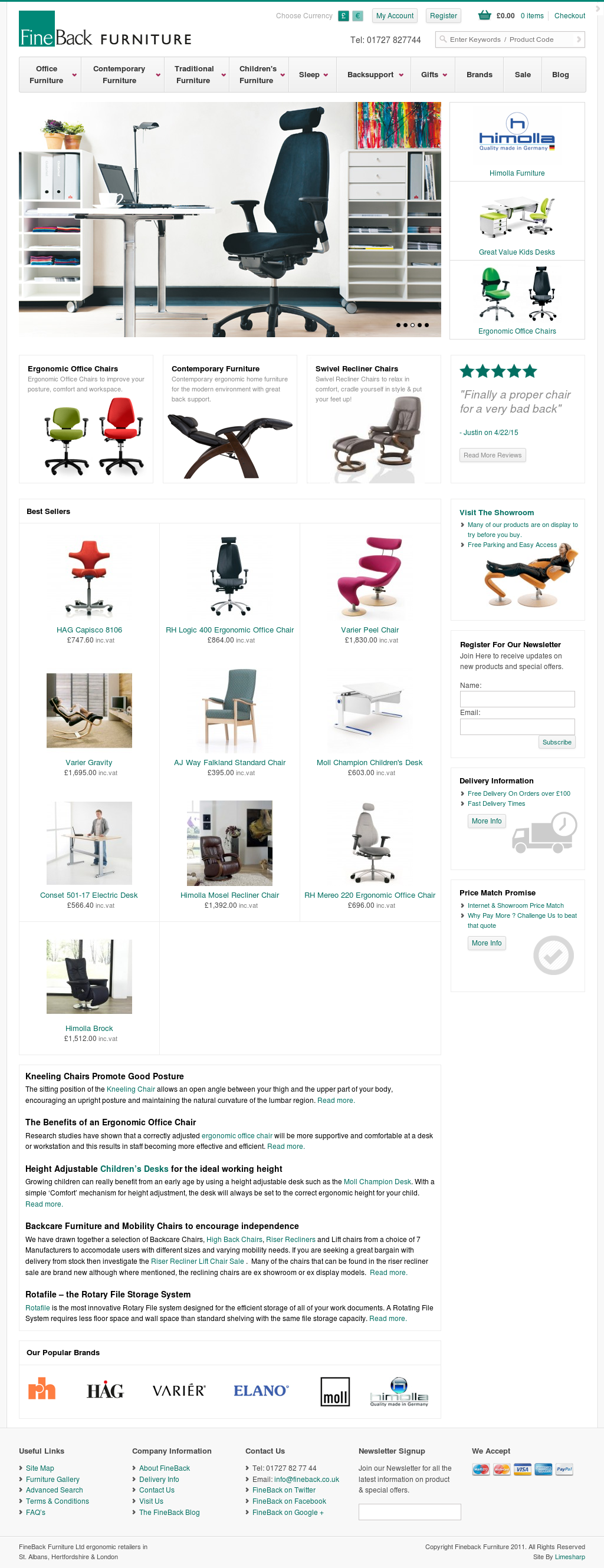 Fineback Furniture Competitors Revenue And Employees Owler