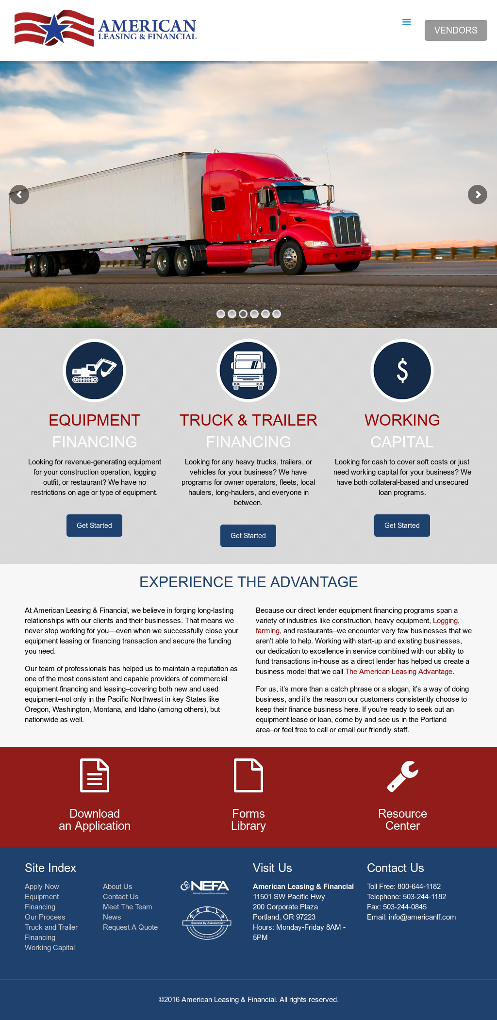 Americanlf Competitors, Revenue and Employees - Owler Company Profile